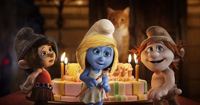 Smurfs+2+Film.jpg (400×211)