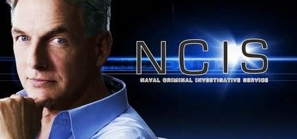 Assistir NCIS 5 Temporada Online