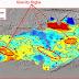 Geologic Modelling