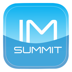 Israel Mobile Summit 2018