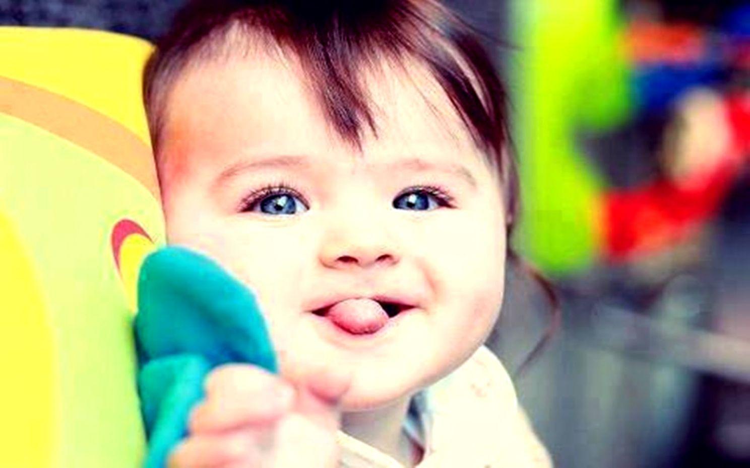 cute baby wallpaper | best wallpapers hd gallery