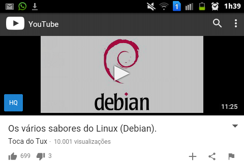dez-mil-visualizacoes-do-video-debian.
