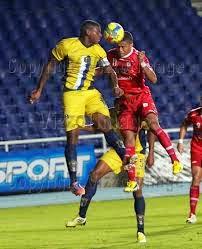 Ver Online Depor F.C enfrenta al América de Cali, Torneo Postobon II / Colombia (HD)