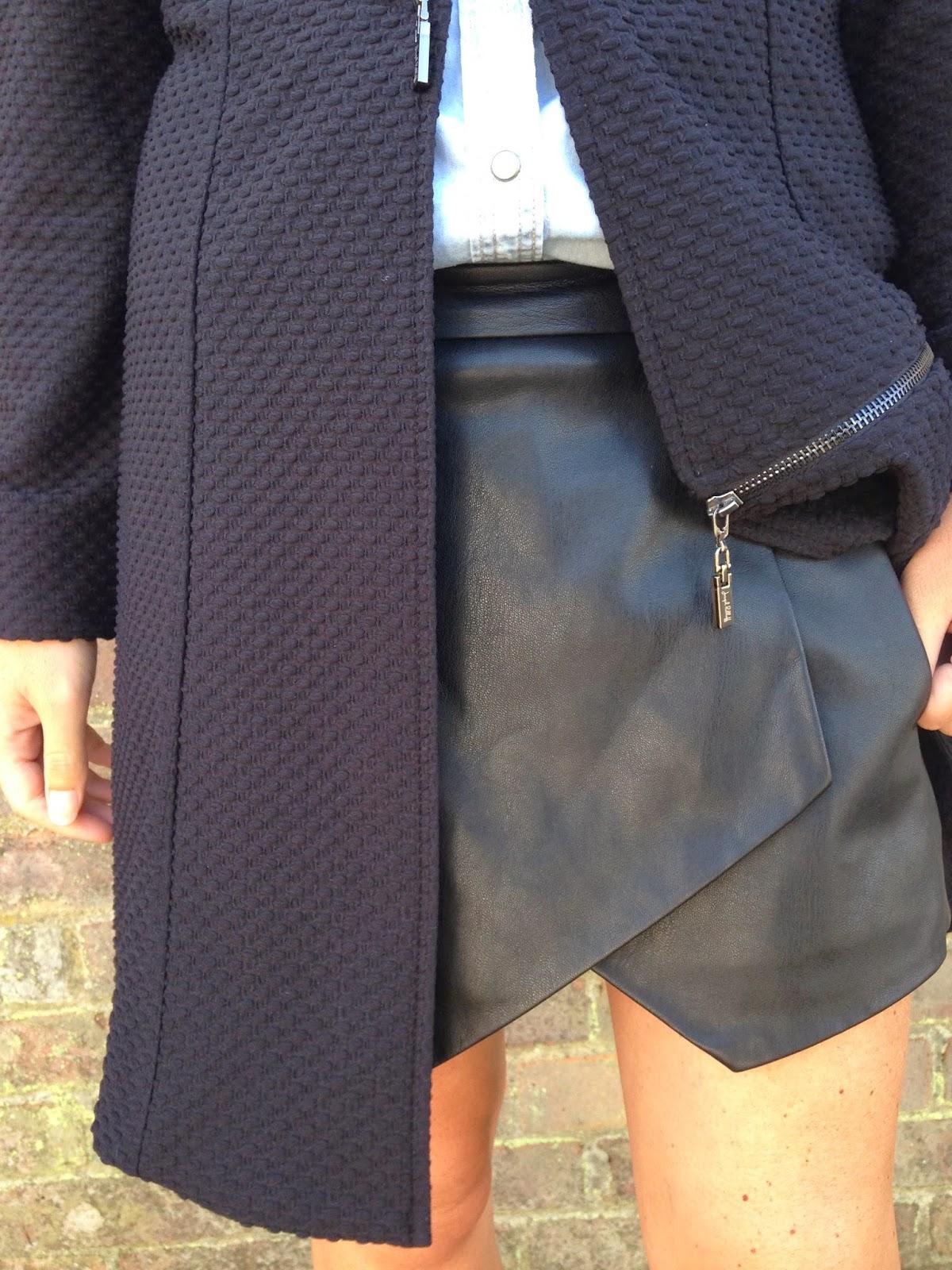 Gray and osbourne fashion 88