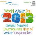 2013 any internacional de ...