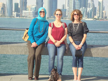 Qatar 2010