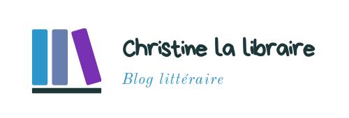 Christine la Libraire
