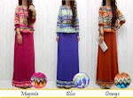Stelan Spandex SOLD OUT