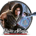 Prince of Persia: The Forgotten Sands With Crack {4th Part} By Ֆǟʝǟռ ҭђἔ 尺ʊʟɛ-ɮʀɛǟӄɛʀ