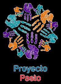 Coonartax Ltda apoya el desarrollo de Pasto.