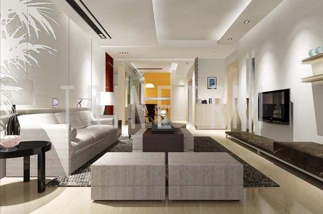 UK Interior Design Directory for Interior Designers New Kastopo Design