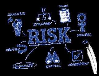 ISO 31000 e il risk-based thinking