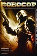 Watch RoboCop (1987) Movie Online