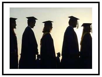 Anak Pejabat Dominasi Formasi Penerima Beasiswa