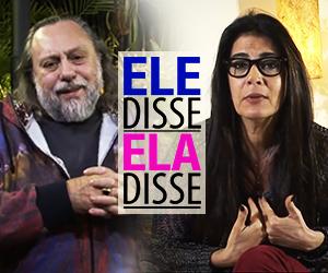 CLICK AQUI E VA PARA PAGINA DE ELE DISSE E ELA DISSE.