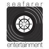 Seafarer Entertainment