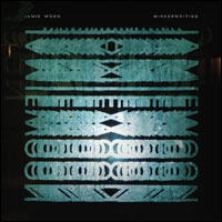 Top Albums Of 2011 - 11. Jamie Woon - Mirrorwriting