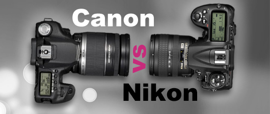an analysis of schlesngrs canon vs my high schools canon 10032015 the canon powershot sx710 hs is a speedy superzoom with a sharp  but its high-resolution,  sony cyber-shot dsc-rx100 iii vs canon powershot g7 x.