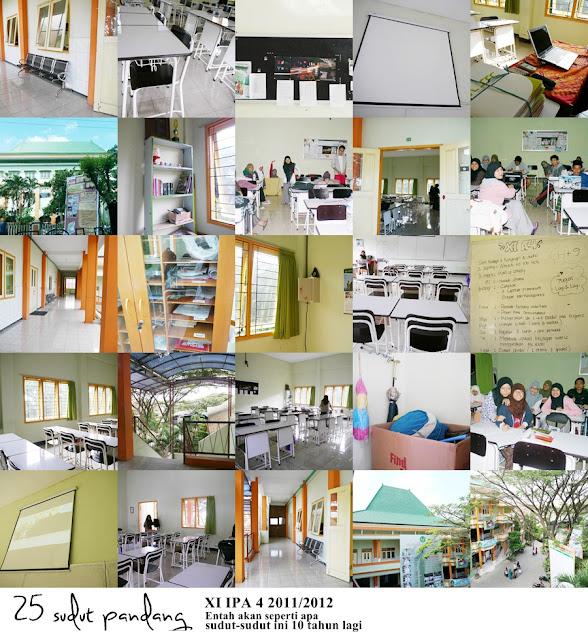 http://3.bp.blogspot.com/-Dn5JG8XlEfA/T-XjCH1u08I/AAAAAAAAA98/R_bcs0-VzHA/s1600/a4.jpg