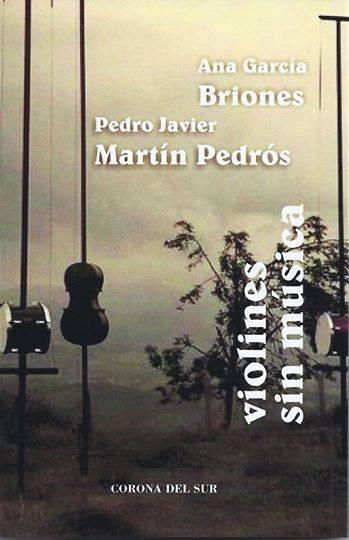 Violines sin música