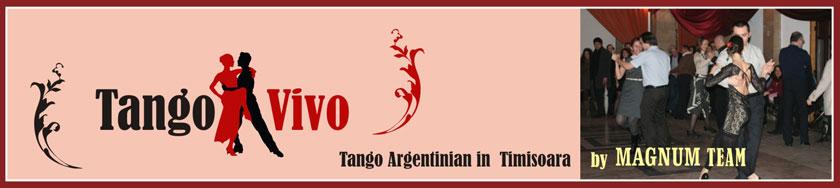 TangoVivo