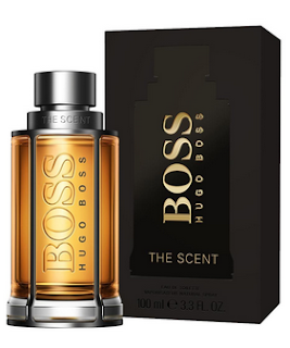 https://www.fragrances.hugoboss.com/uk/the_scent/get-free-sample/