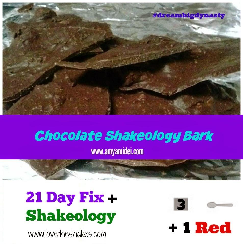 WDYTYA, ancestry, genealogy, familytreesearch, begineer health fitness, need free help losing weight, 21 day fix