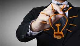 criatividade mundo corporativo