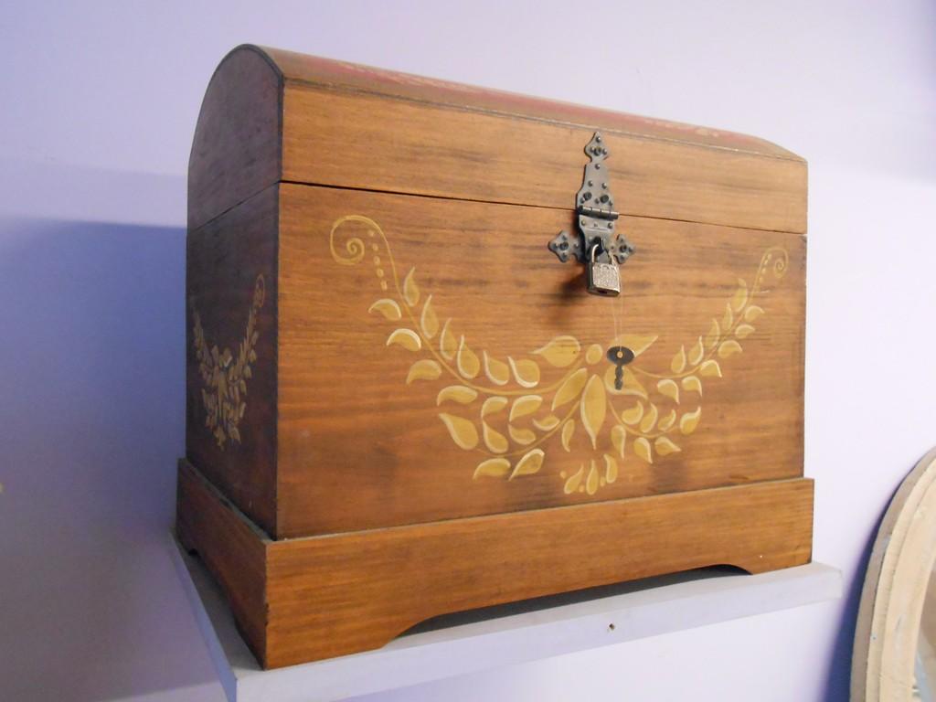 Candini muebles pintados nuevos y redecorados for Pintura decorativa muebles