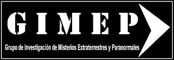 G. I. M. E. P.
