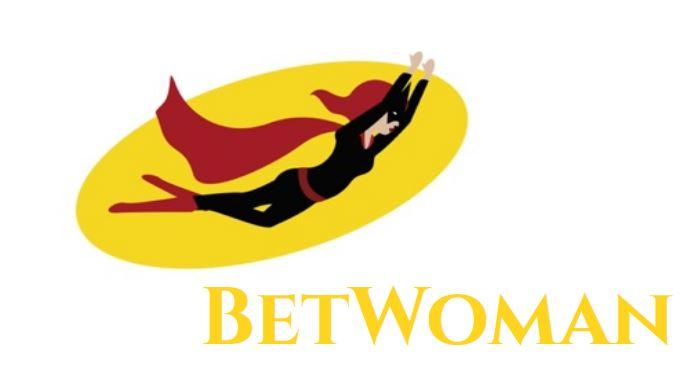 Betwoman