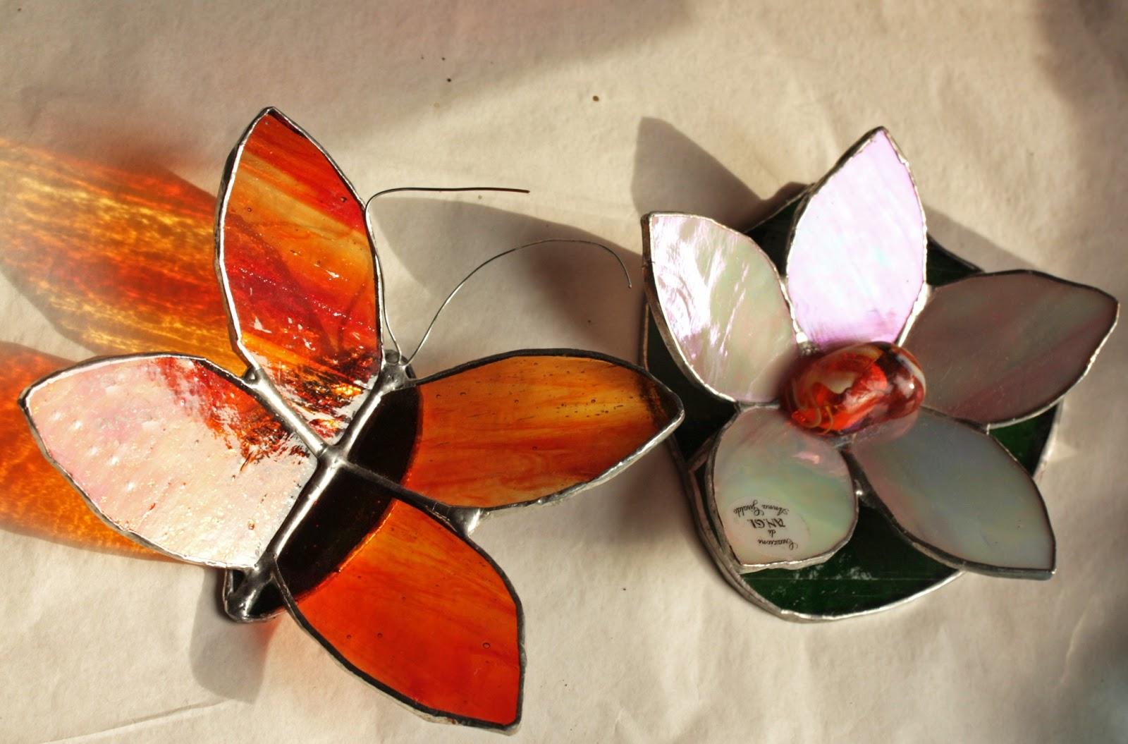 Lampade In Vetro Colorate : Cangini tucci piantana h diametro cangini e tucci lampada