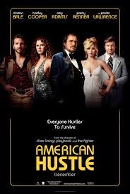 American+Hustle Film Box Office Terbaru Terlaris Januari 2014