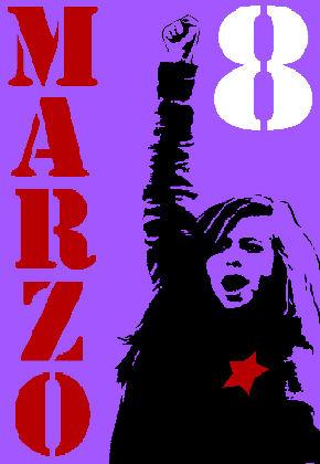 EL MARXISMO, MARIÁTEGUI Y EL MOVIMIENTO FEMENINO
