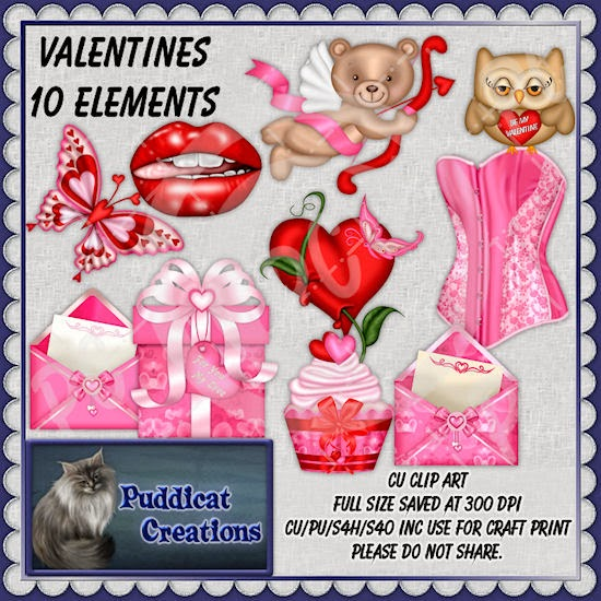 http://puddicatcreationsdigitaldesigns.com/index.php?route=product/product&path=291&product_id=3294