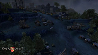 Stronghold%2B3%2Bss 4 Download Stronghold 3 Game PC Terbaru 2011