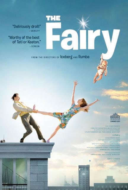 the_fairy_la.jpg (562×833)