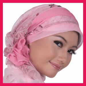 Grosir hijab