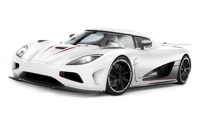 Koenigsegg Agera R 2013 Specs Price and defects