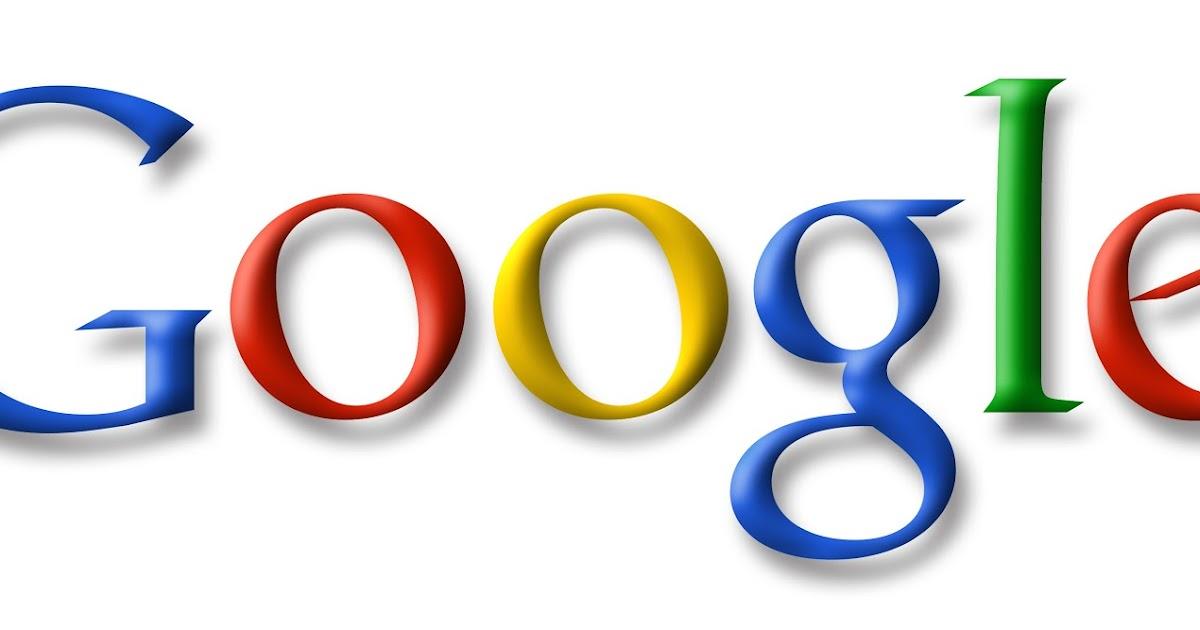 El Gur 250 De La Publicidad 3 0 191 C 243 Mo Naci 243 Google