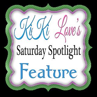 KiKi Love Creations