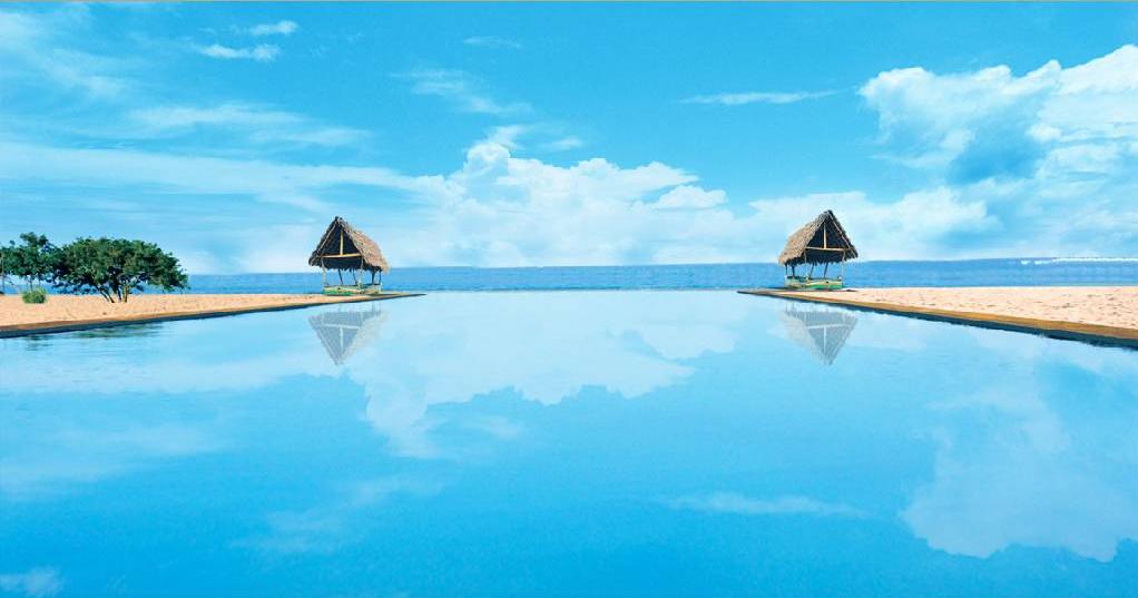 Pasikuda Sri Lanka  City new picture : Asian Paradise Sri Lanka : PASIKUDA BEACH Sun Sea & Sand