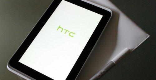 HTC Flyer açılmıyor, sürekli resetleniyorsa (boot loop)