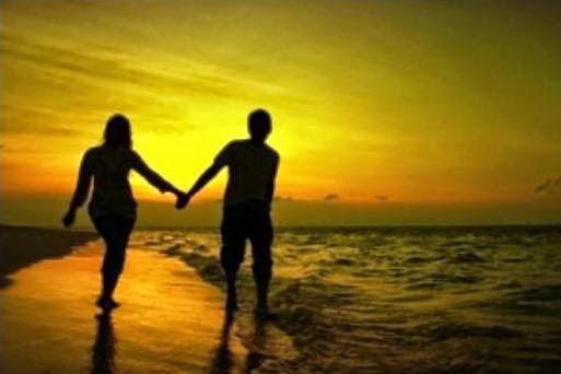 4 Sebab Orang Susah Mendapatkan Pasangan Yang Sering Tidak Di Sadari
