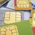 Cara Menyemak Pembekal Perkhidmatan (Service Provider) Telco