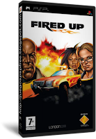 Fired+Up.png