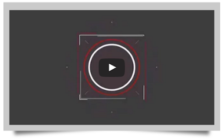 Video Youtube Responsive Style 1