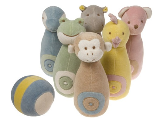 More About Baby Toys: Organic Baby Toys-Wise Choose For ...