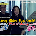 running man episode 128 english subs