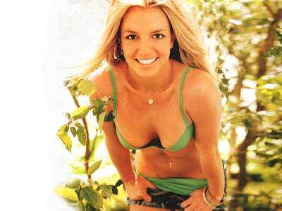 britney_spears_hot_bikini_photos_1